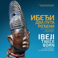 Ibeji - Twice Born